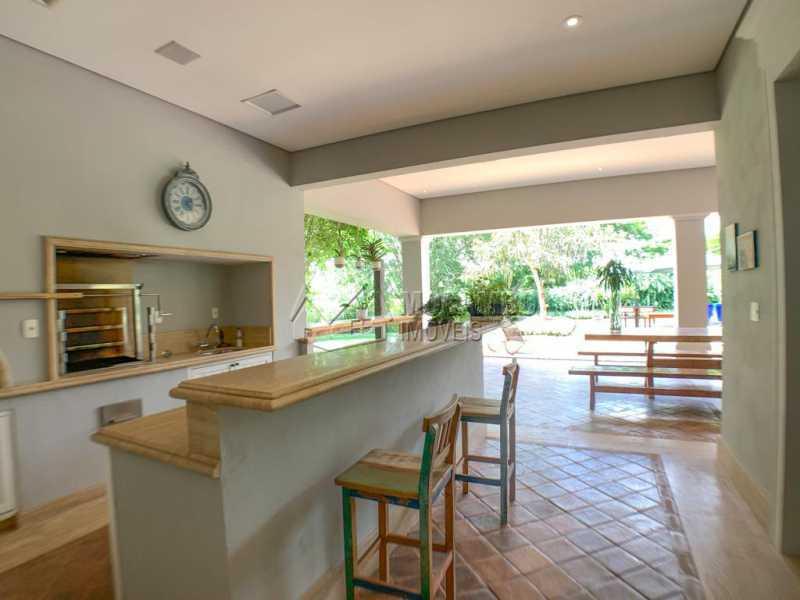 3e4e7b49-c563-4760-a617-269329 - Casa em Condomínio 5 quartos à venda Bragança Paulista,SP - R$ 11.500.000 - FCCN50040 - 6