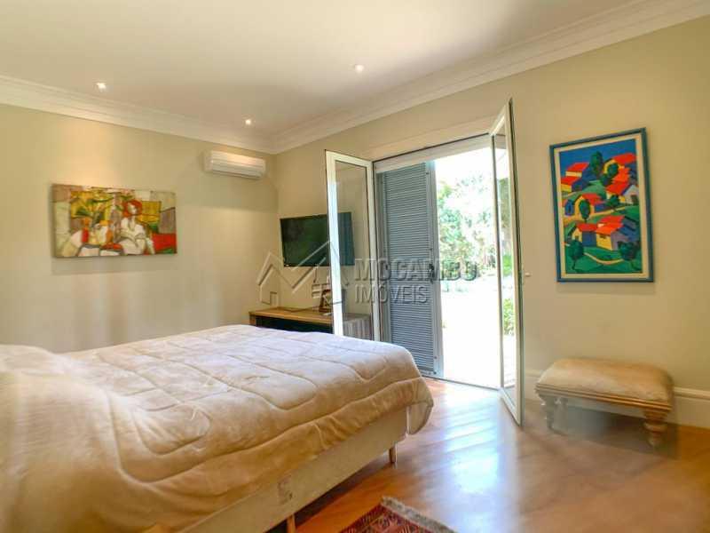 8b5c305e-4f31-443e-9316-a8065c - Casa em Condomínio 5 quartos à venda Bragança Paulista,SP - R$ 11.500.000 - FCCN50040 - 7