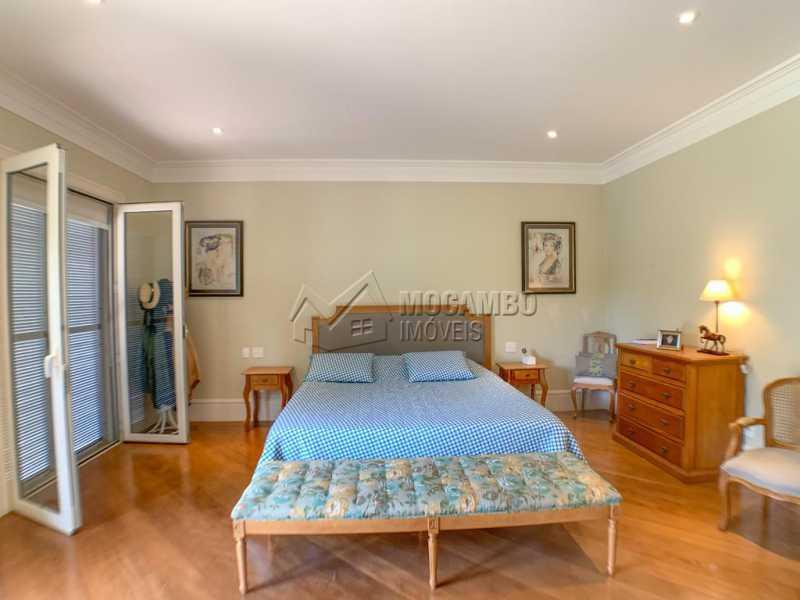 8b418c9a-af15-4dd8-b605-54892d - Casa em Condomínio 5 quartos à venda Bragança Paulista,SP - R$ 11.500.000 - FCCN50040 - 8