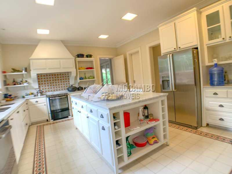 35ae55e6-5d90-41f5-94e5-7d91b2 - Casa em Condomínio 5 quartos à venda Bragança Paulista,SP - R$ 11.500.000 - FCCN50040 - 10