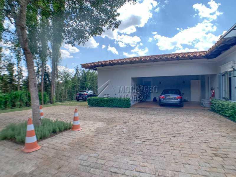 7568c6d1-a9a6-467d-87f6-e49685 - Casa em Condomínio 5 quartos à venda Bragança Paulista,SP - R$ 11.500.000 - FCCN50040 - 13