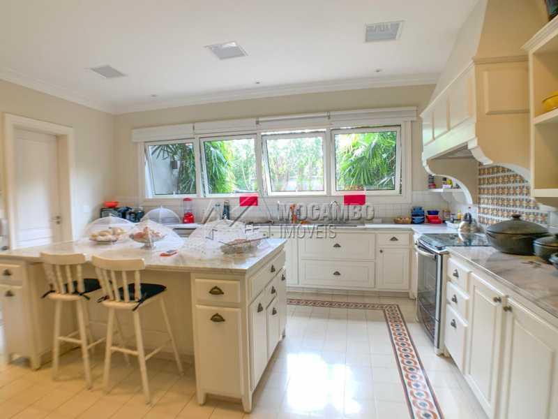 35953a3a-9c46-4f6d-86de-c95fbf - Casa em Condomínio 5 quartos à venda Bragança Paulista,SP - R$ 11.500.000 - FCCN50040 - 11