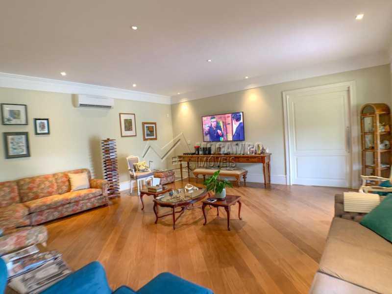 ab096a3f-5d73-44e1-ab98-4997b5 - Casa em Condomínio 5 quartos à venda Bragança Paulista,SP - R$ 11.500.000 - FCCN50040 - 17