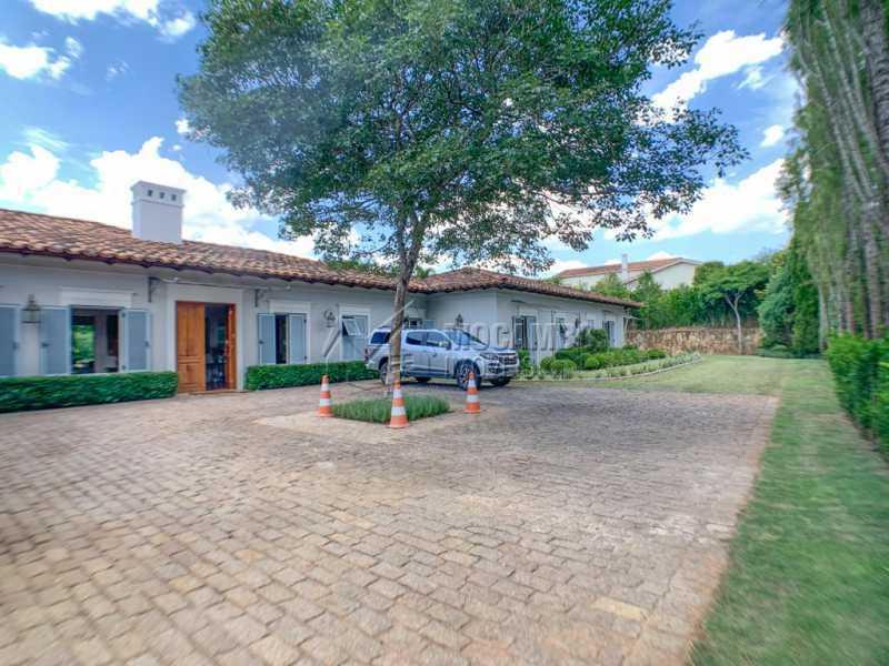 b96a8f48-8c3d-4e43-99bb-72c311 - Casa em Condomínio 5 quartos à venda Bragança Paulista,SP - R$ 11.500.000 - FCCN50040 - 26