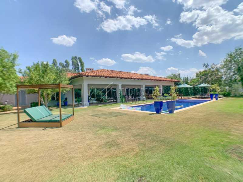c336a93d-b044-46ac-869d-8c6090 - Casa em Condomínio 5 quartos à venda Bragança Paulista,SP - R$ 11.500.000 - FCCN50040 - 20