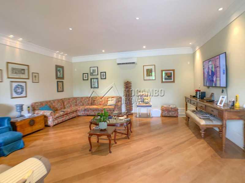 d6cb7dd4-25de-4fa5-ac67-9e3bcf - Casa em Condomínio 5 quartos à venda Bragança Paulista,SP - R$ 11.500.000 - FCCN50040 - 18