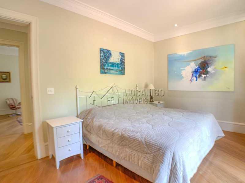 d9848e13-da36-4629-9e53-114360 - Casa em Condomínio 5 quartos à venda Bragança Paulista,SP - R$ 11.500.000 - FCCN50040 - 22
