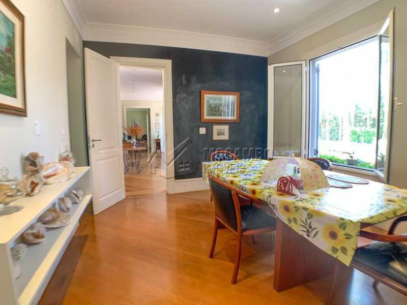 fdf6e5c9-1e7c-476a-ab73-067210 - Casa em Condomínio 5 quartos à venda Bragança Paulista,SP - R$ 11.500.000 - FCCN50040 - 23