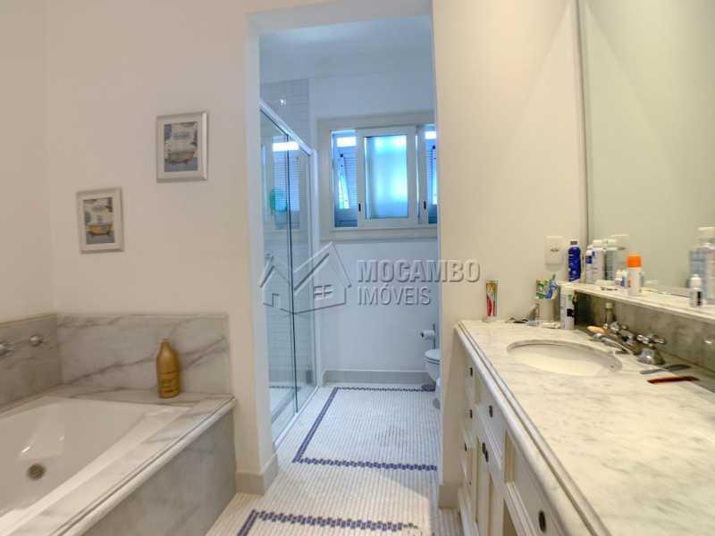 ffd0a732-7469-4ed6-ad1c-ca8286 - Casa em Condomínio 5 quartos à venda Bragança Paulista,SP - R$ 11.500.000 - FCCN50040 - 25