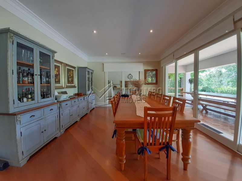 35cfd7f9-7305-4e6d-8f04-def7b7 - Casa em Condomínio 5 quartos à venda Bragança Paulista,SP - R$ 11.500.000 - FCCN50040 - 16