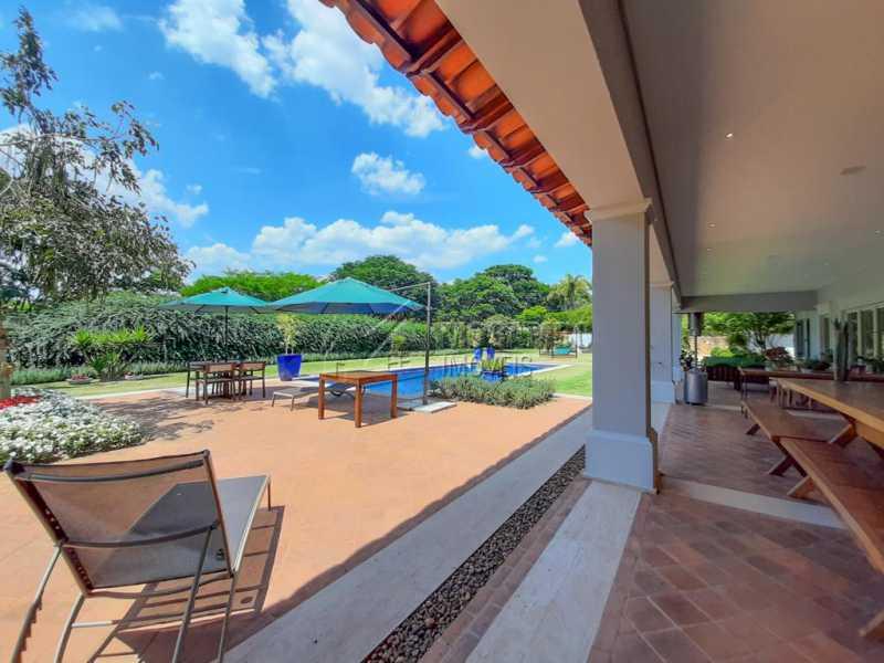 111edd9d-91c0-46b7-8134-fad3df - Casa em Condomínio 5 quartos à venda Bragança Paulista,SP - R$ 11.500.000 - FCCN50040 - 19