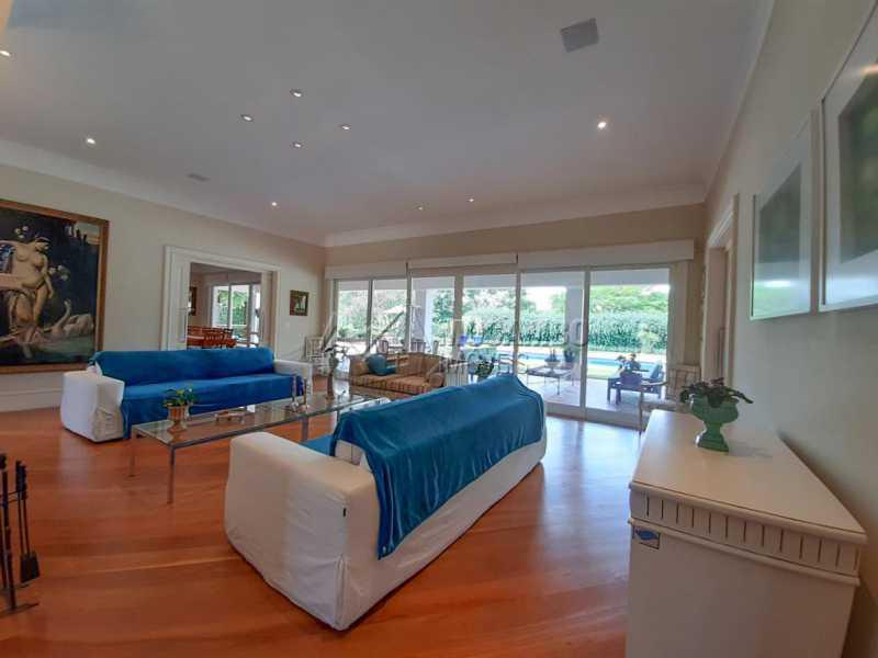 6d36b040-d994-4a0c-bd5d-4e2941 - Casa em Condomínio 5 quartos à venda Bragança Paulista,SP - R$ 11.500.000 - FCCN50040 - 14