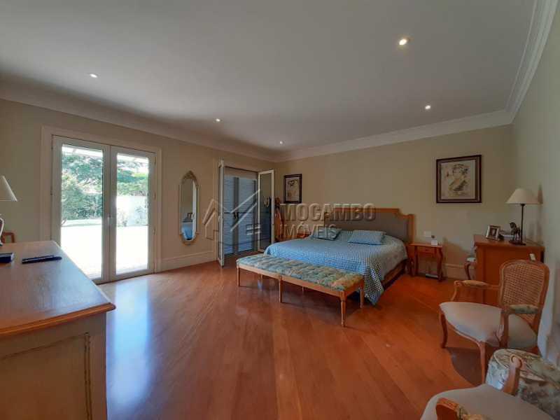 f5295f84-e497-401b-979b-c7af1e - Casa em Condomínio 5 quartos à venda Bragança Paulista,SP - R$ 11.500.000 - FCCN50040 - 28