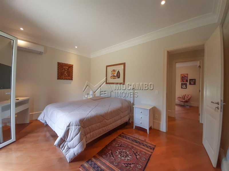 b3f92fde-2a2b-47d3-9464-3805df - Casa em Condomínio 5 quartos à venda Bragança Paulista,SP - R$ 11.500.000 - FCCN50040 - 29