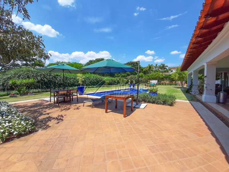 8e79d398-d6fb-4ba8-a8de-2092f1 - Casa em Condomínio 5 quartos à venda Bragança Paulista,SP - R$ 11.500.000 - FCCN50040 - 31