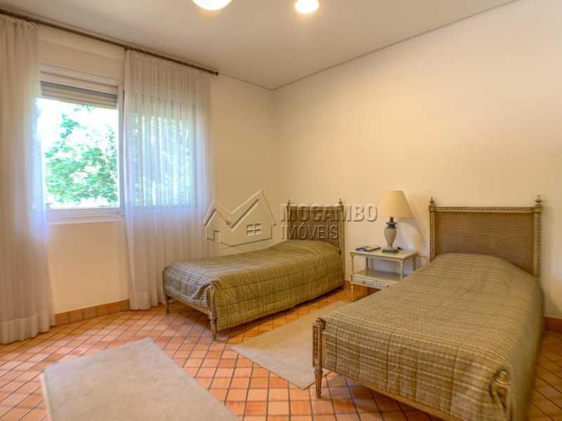 Suíte - Casa em Condomínio 10 quartos à venda Bragança Paulista,SP - R$ 13.980.000 - FCCN100002 - 12