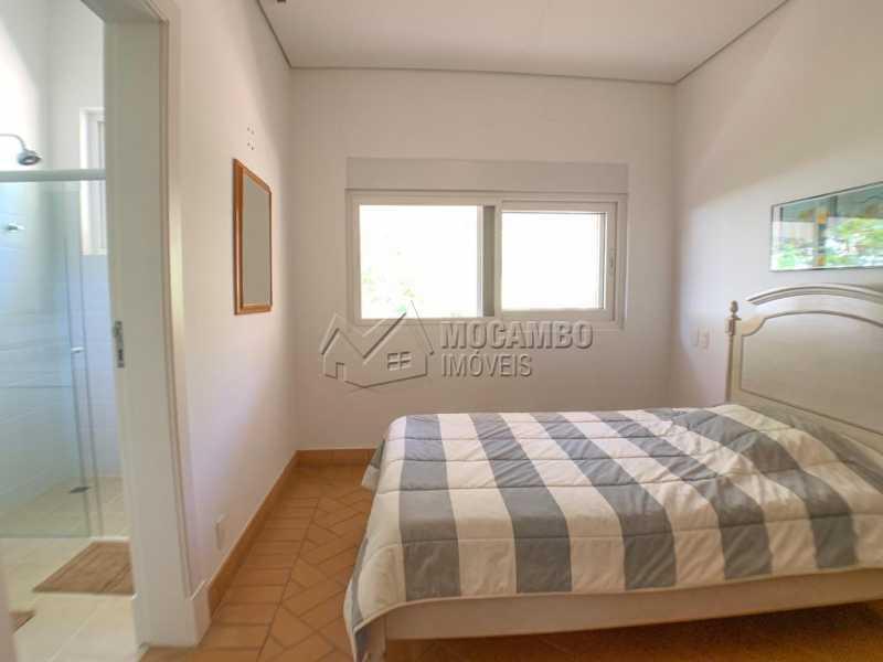 Suíte - Casa em Condomínio 10 quartos à venda Bragança Paulista,SP - R$ 13.980.000 - FCCN100002 - 22