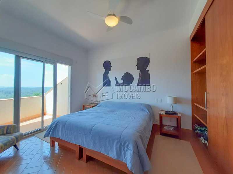 Suíte - Casa em Condomínio 10 quartos à venda Bragança Paulista,SP - R$ 13.980.000 - FCCN100002 - 28
