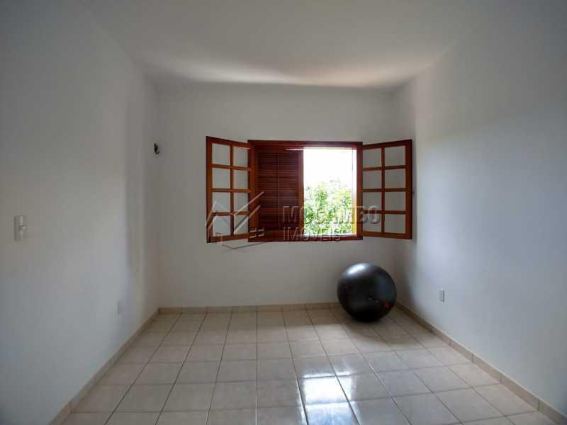 Dormitório - Casa em Condomínio 3 quartos à venda Itatiba,SP - R$ 1.200.000 - FCCN30506 - 15