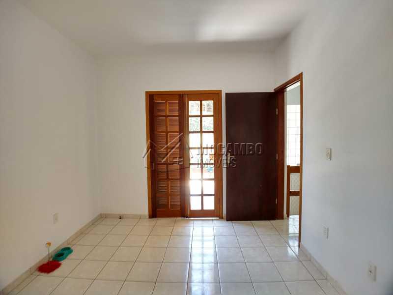Dormitório - Casa em Condomínio 3 quartos à venda Itatiba,SP - R$ 1.200.000 - FCCN30506 - 14