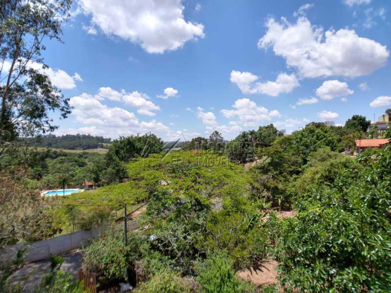 Vista suíte - Casa em Condomínio 3 quartos à venda Itatiba,SP - R$ 1.200.000 - FCCN30506 - 18