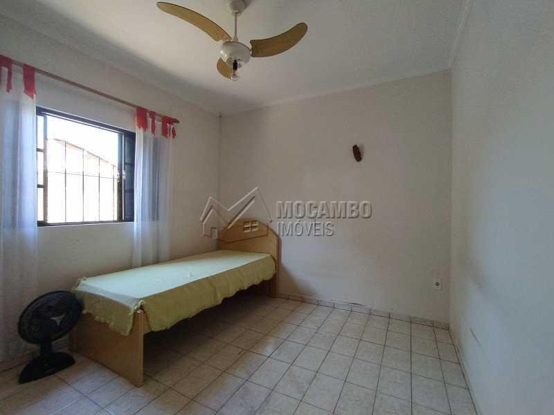 Dormitório 01 - Casa 2 quartos à venda Itatiba,SP - R$ 265.000 - FCCA21418 - 8