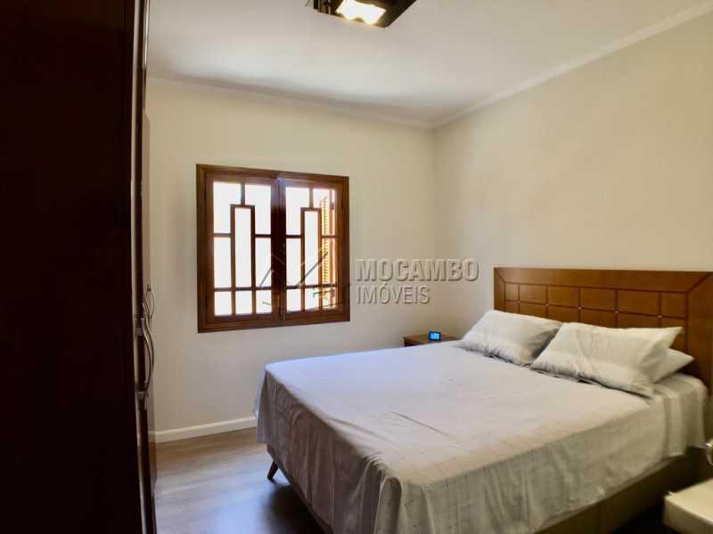 Suíte - Casa 3 quartos à venda Itatiba,SP - R$ 620.000 - FCCA31414 - 9