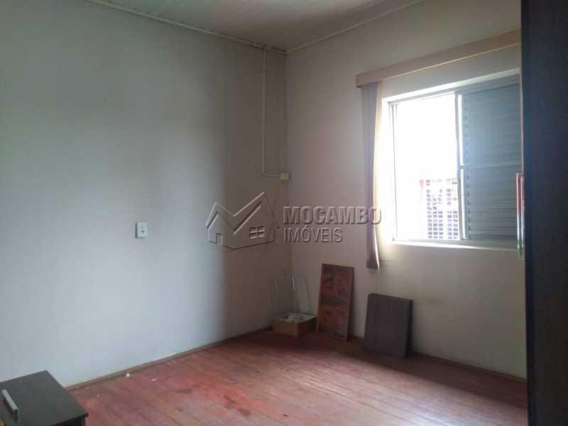 quarto 2 - Casa 2 quartos à venda Itatiba,SP Centro - R$ 265.000 - FCCA21420 - 6