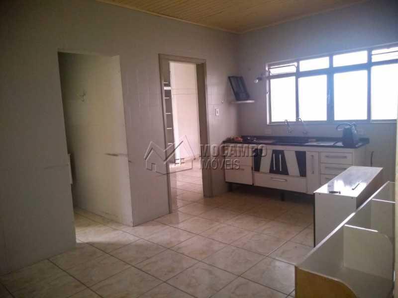 cozinha - Casa 2 quartos à venda Itatiba,SP Centro - R$ 265.000 - FCCA21420 - 7