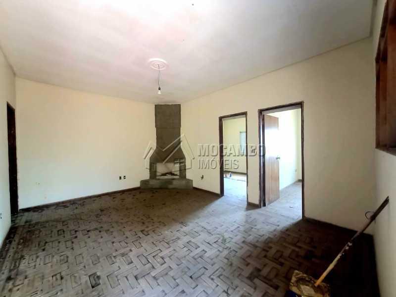 Sala - Casa Comercial para alugar Itatiba,SP Centro - R$ 2.200 - FCCC00020 - 11