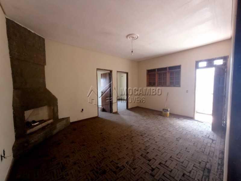 Sala - Casa Comercial para alugar Itatiba,SP Centro - R$ 2.200 - FCCC00020 - 12