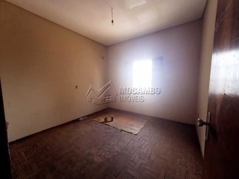 Quarto - Casa Comercial para alugar Itatiba,SP Centro - R$ 2.200 - FCCC00020 - 13