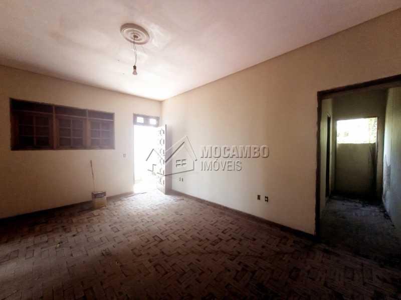 Sala - Casa Comercial para alugar Itatiba,SP Centro - R$ 2.200 - FCCC00020 - 17