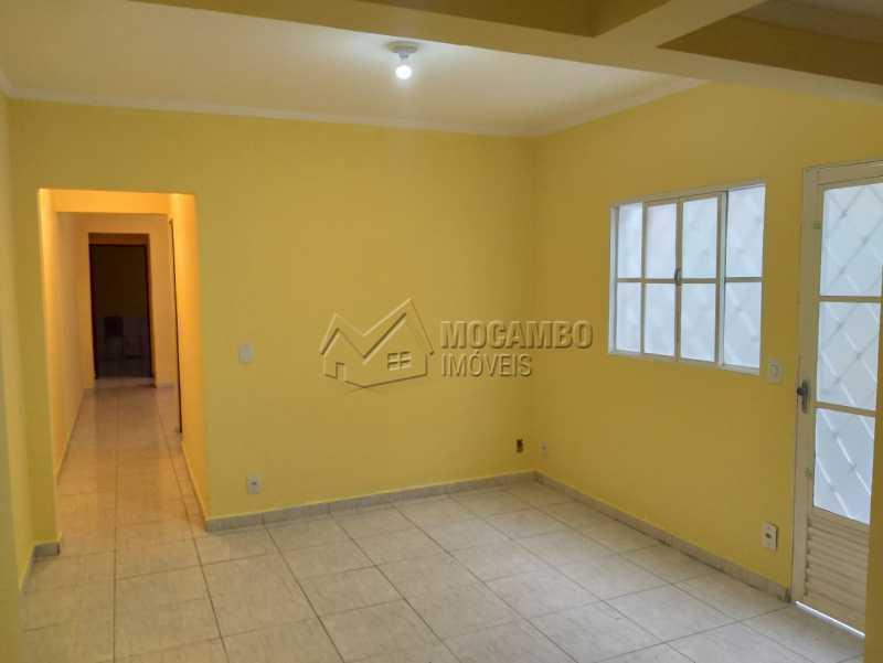 Sala - Casa 2 quartos para alugar Itatiba,SP - R$ 890 - FCCA21423 - 8