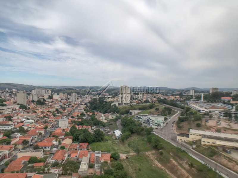 Vista - Apartamento 3 quartos à venda Itatiba,SP - R$ 690.000 - FCAP30590 - 14