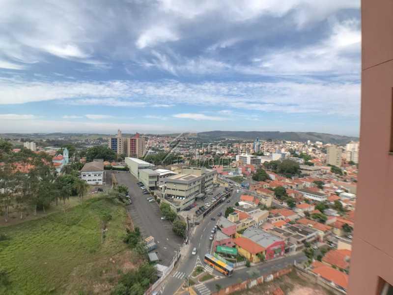 Vista - Apartamento 3 quartos à venda Itatiba,SP - R$ 690.000 - FCAP30590 - 15