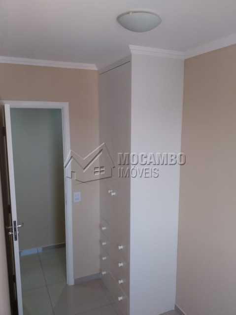 EBCD5115 - Apartamento 2 quartos à venda Itatiba,SP - R$ 205.000 - FCAP21184 - 8