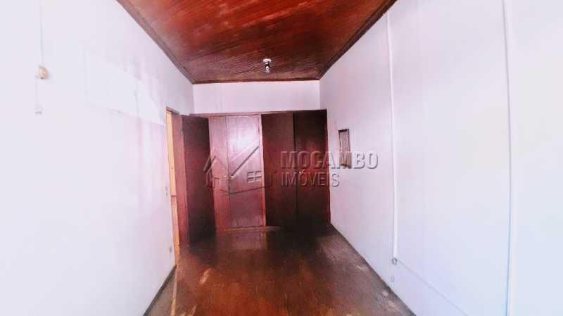Dormitório  - Casa 2 quartos à venda Itatiba,SP Centro - R$ 350.000 - FCCA21426 - 6