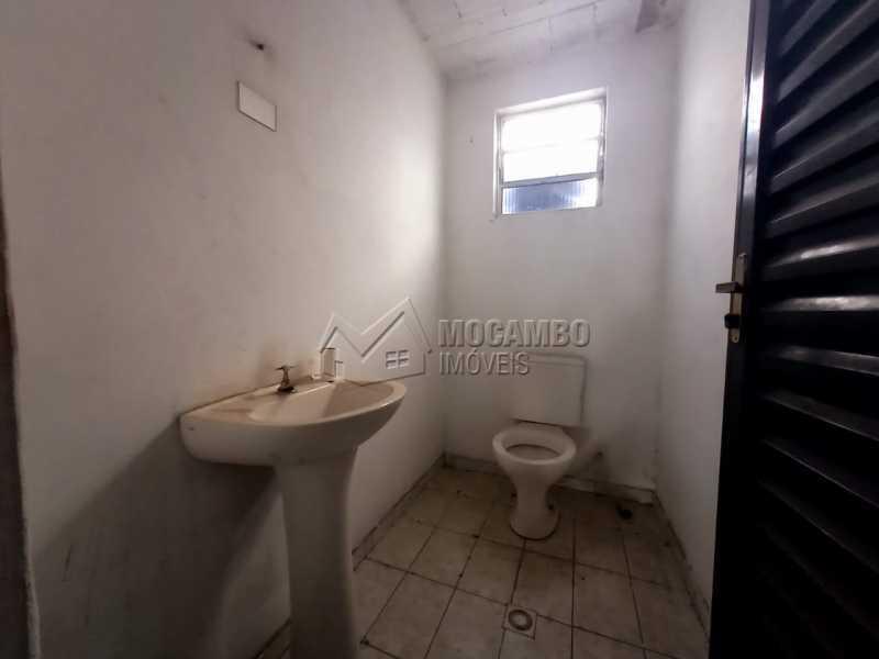 Galpão - FCGA00182 - Galpão 341m² para alugar Itatiba,SP Vila Rita - R$ 3.000 - FCGA00182 - 6