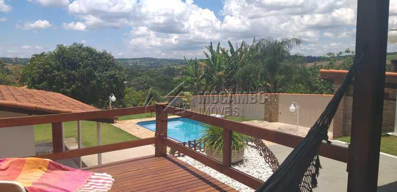 20201122_120458 - Chácara 1000m² à venda Itatiba,SP - R$ 530.000 - FCCH30118 - 7