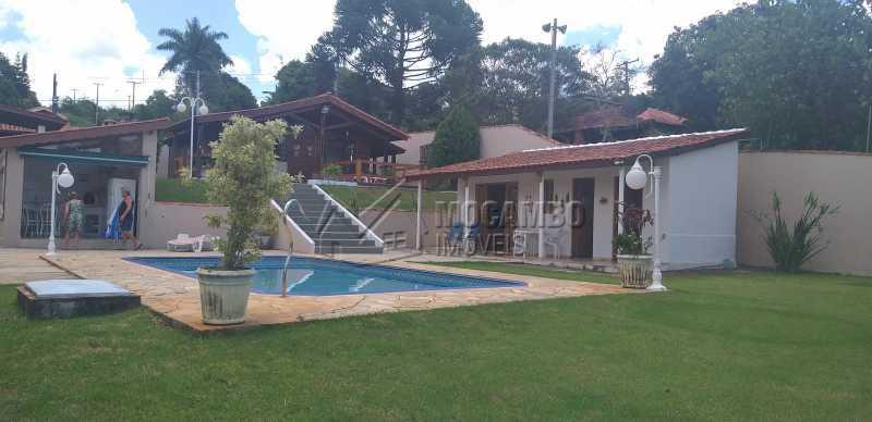 wilson - Chácara 1000m² à venda Itatiba,SP - R$ 530.000 - FCCH30118 - 10