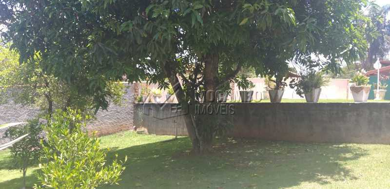 chacara wilson - Chácara 1000m² à venda Itatiba,SP - R$ 530.000 - FCCH30118 - 15