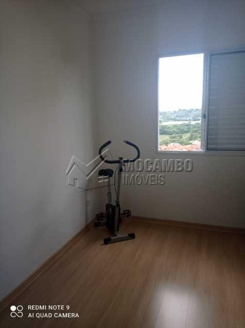 JPFP6223 - Apartamento 2 quartos à venda Itatiba,SP - R$ 260.000 - FCAP21188 - 8