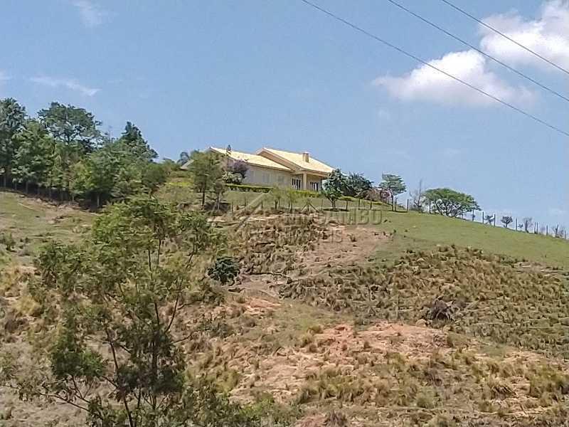 Casa - Sítio 150000m² à venda Itatiba,SP - R$ 2.500.000 - FCSI40009 - 5