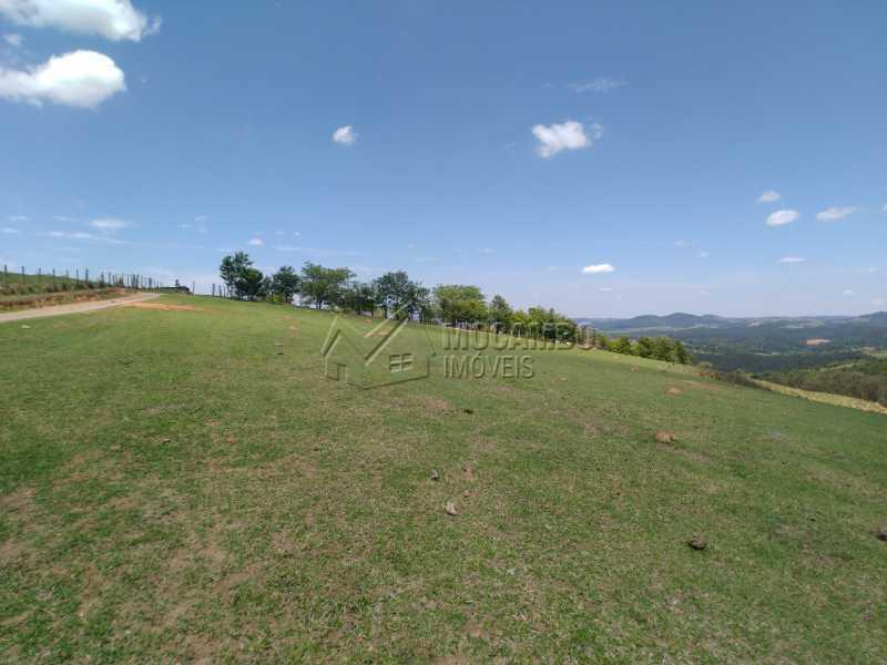 Pastagem - Sítio 150000m² à venda Itatiba,SP - R$ 2.500.000 - FCSI40009 - 13