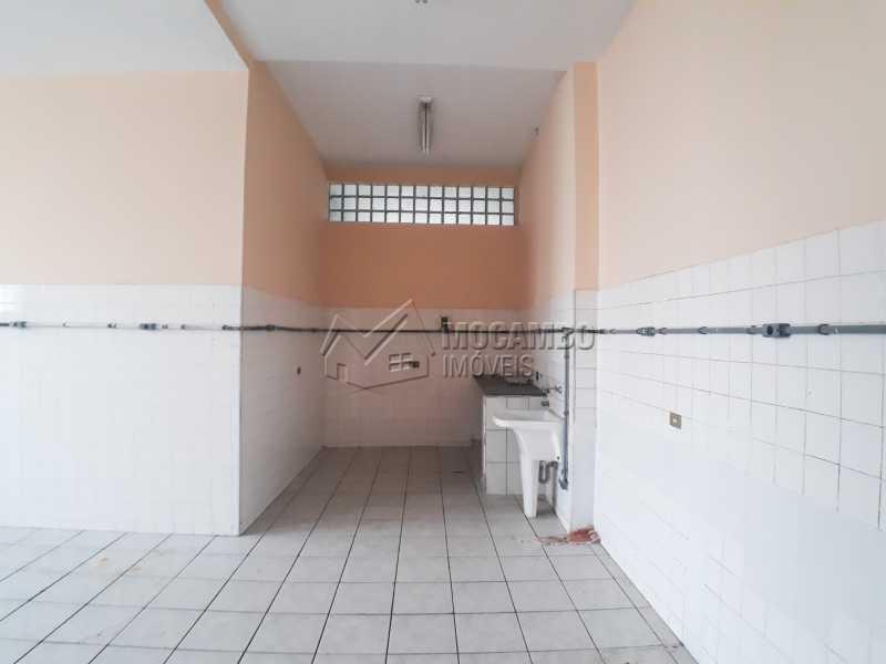 Cozinha - Ponto comercial para alugar Itatiba,SP Centro - R$ 1.300 - FCPC00074 - 7