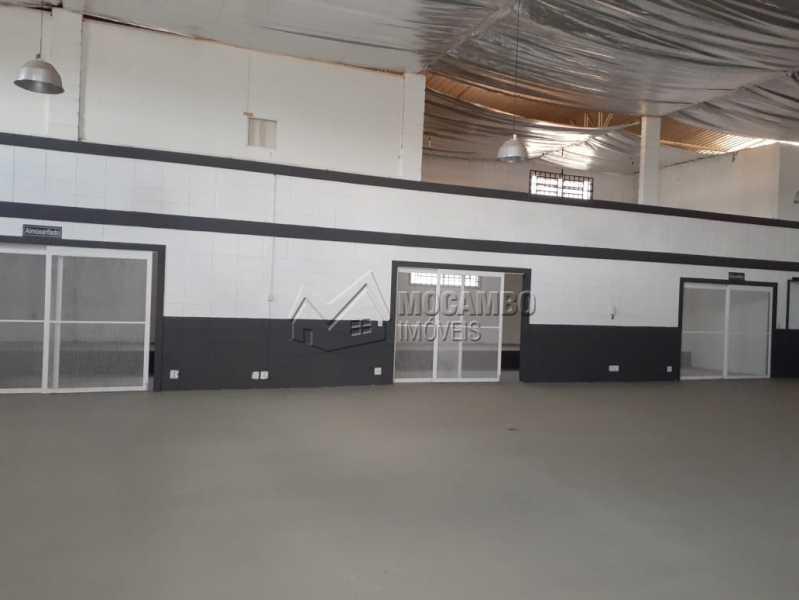 04 - Galpão 680m² para alugar Itatiba,SP - R$ 8.800 - FCGA00184 - 4
