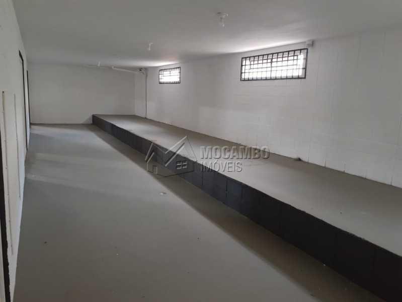 05 - Galpão 680m² para alugar Itatiba,SP - R$ 8.800 - FCGA00184 - 5