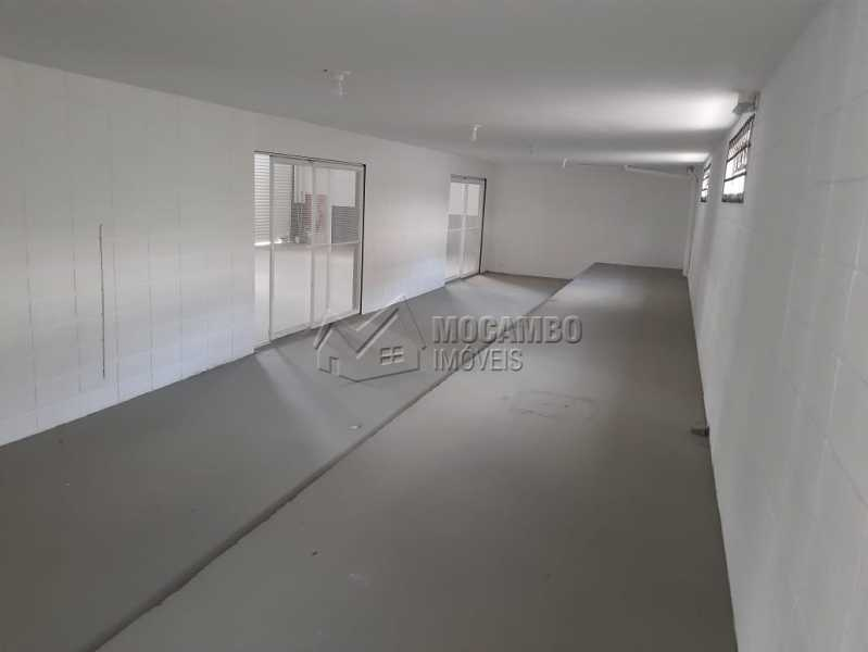 06 - Galpão 680m² para alugar Itatiba,SP - R$ 8.800 - FCGA00184 - 6