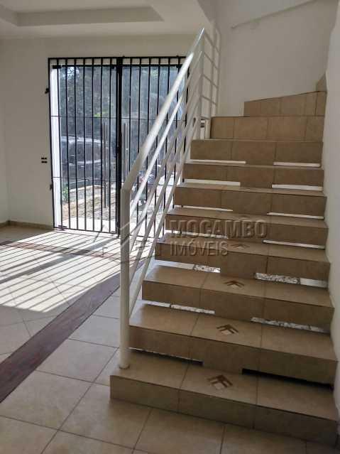 08 - Galpão 680m² para alugar Itatiba,SP - R$ 8.800 - FCGA00184 - 8